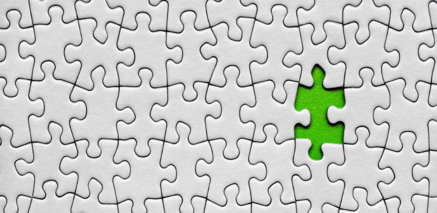 Značaj upravljačkih odluka: Uloga strategije i liderstva