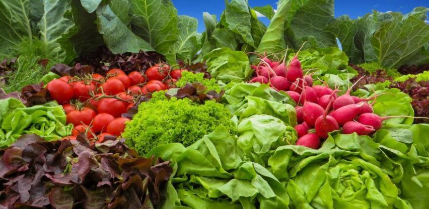 Za poticanje biljne proizvodnje u FBiH tri miliona KM