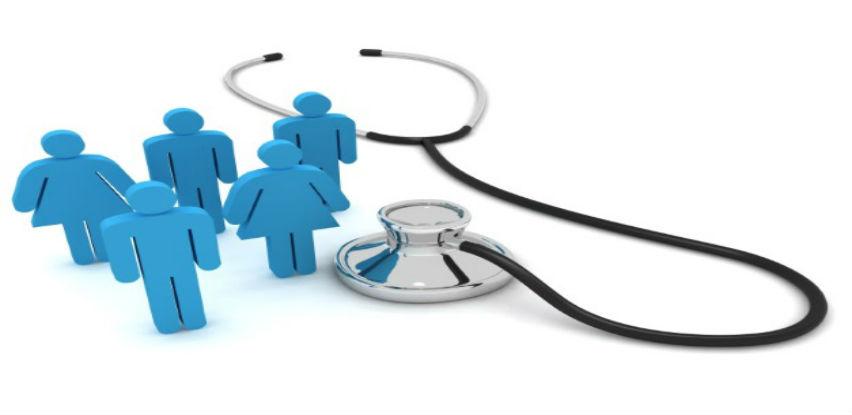 Zakon o izmjeni Zakona o zdravstvenom osiguranju