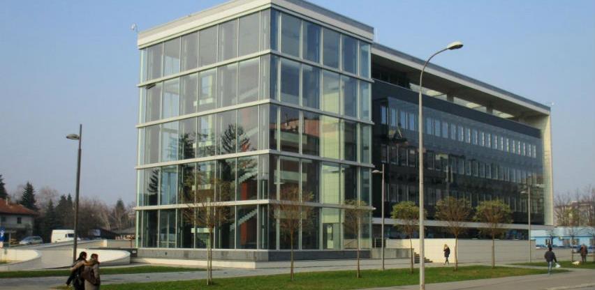 Centralna banka BiH nudi posao: Za usluge čišćenja i spremanja kafe 120.000 KM
