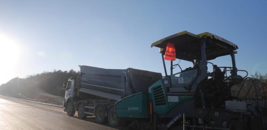 Naselje Stanojevići kod Čapljine nakon 20 godina dobija pitku vodu