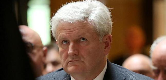 Todorić Plenkoviću: Ako niste znali, bili ste ili naivni ili prevareni