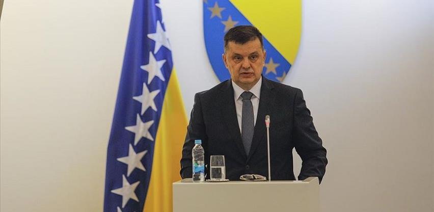 Lideri balkanskih zemalja sutra o ekonomskom osnaživanju