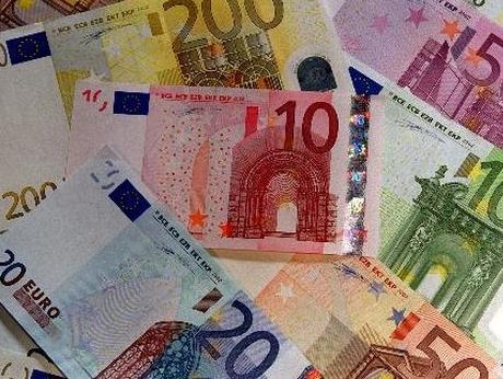 Euro donio stagnaciju i raskol u Evropi