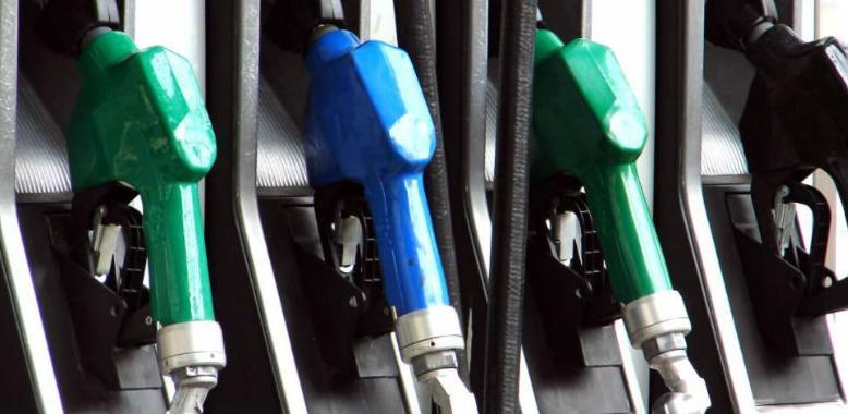 BiH tek treća u regiji, gorivo sada jeftinije u Makedoniji i Bugarskoj
