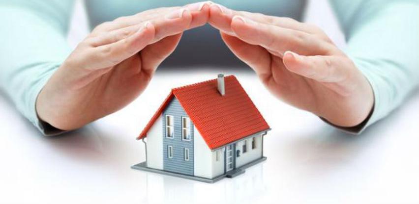 Za osam godina trajno oduzeto 12,6 miliona KM nelegalne imovine u RS-u