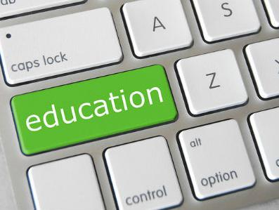 Nove metode edukacije Executive MBA in Human Resources Management