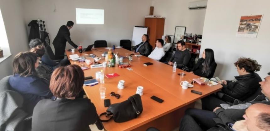 ITB - Hercegovina će se predstaviti Berlinu