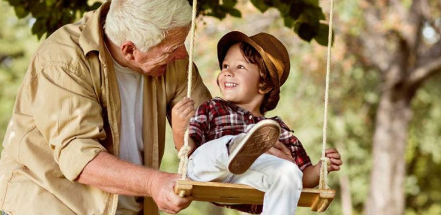 Iskoristite prava kao osiguranici kako biste dobili besplatan slušni aparat