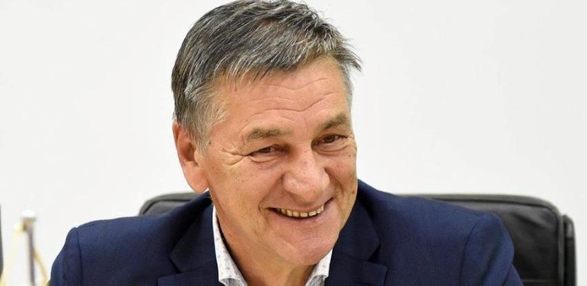 Kasumović: Lidl dolazi u Zenicu