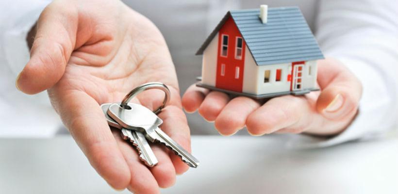 Jednik klikom provjerite kupljene i prodate nekretnine u RS-u