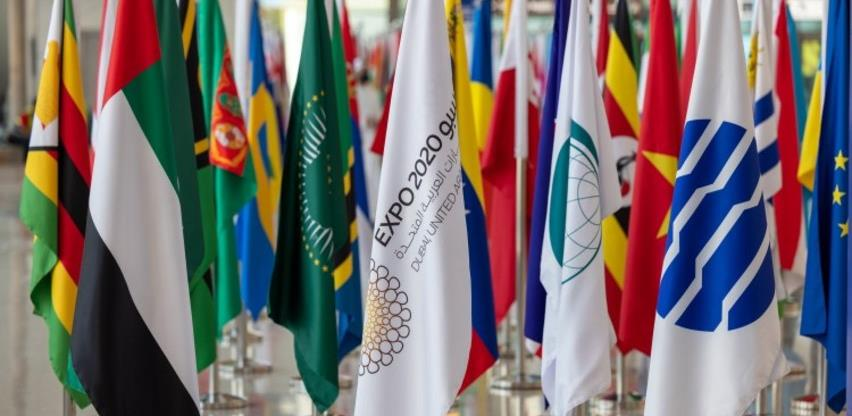 Organizator EXPO-a ponudio da snosi troškove pripreme programa predstavljanja bh. privrednika