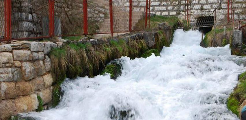 Objavljen pretkvalifikacioni dokument za izbor izvođača na projektu Plava voda