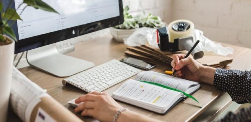 45 posto poreza: Novi prijedlozi zakona pogubni za freelancere