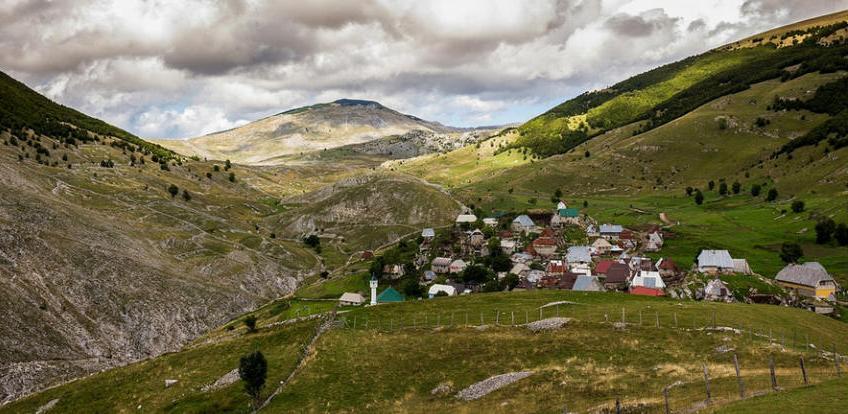 Sve veći interes stranih turista za odmor u bh. selima