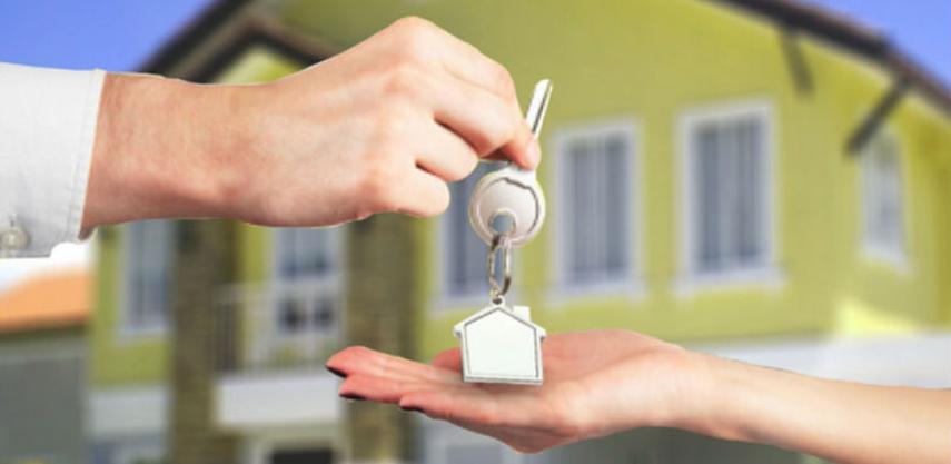 Gdje su najskuplji kvadrati i kakva je bila prodaja stanova?