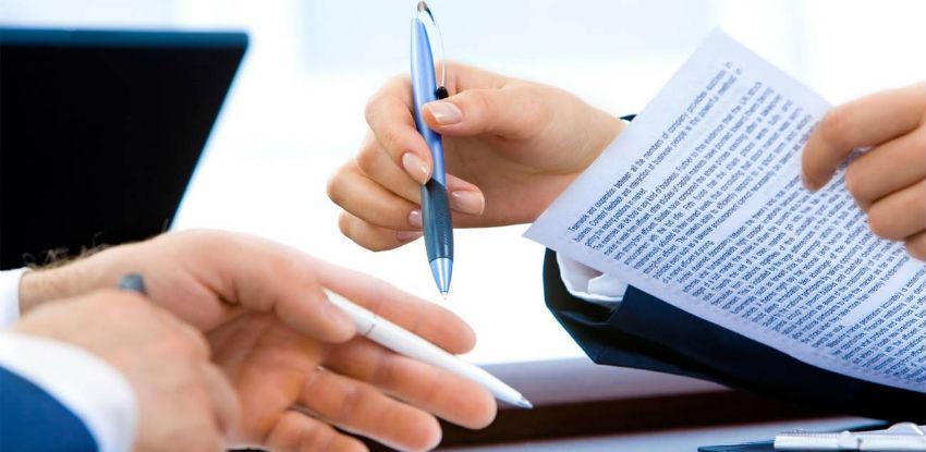 Utvrđen Nacrt zakona o likvidacionom postupku u RS