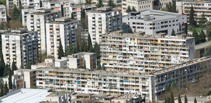 Za projekte energetske efikasnosti Mostar dobio preko milijun KM