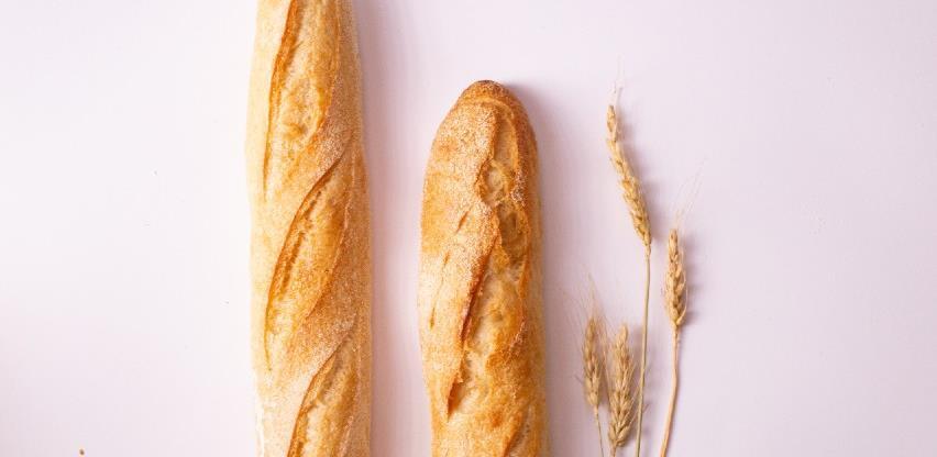 Poskupljenje pšenice na berzama poguralo nove cijene hljeba