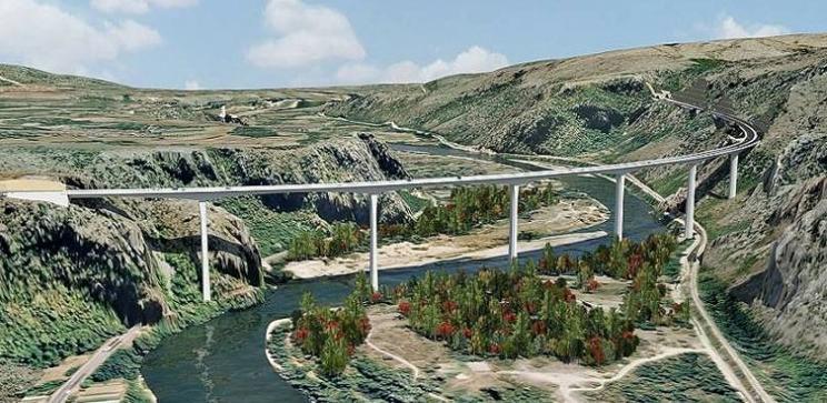 Bez povećanja akciza Autoceste nemaju dovoljno prihoda za vraćanje duga
