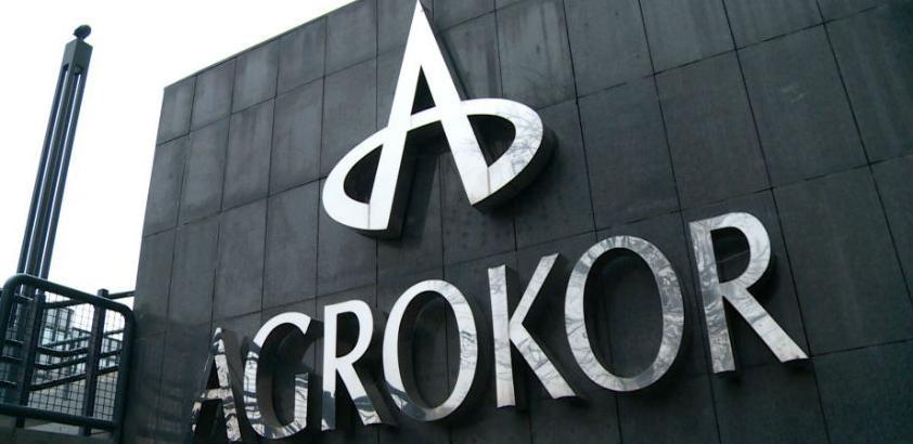 Bloomberg: Ljeto neće donijeti oporavak Konzuma i Agrokora