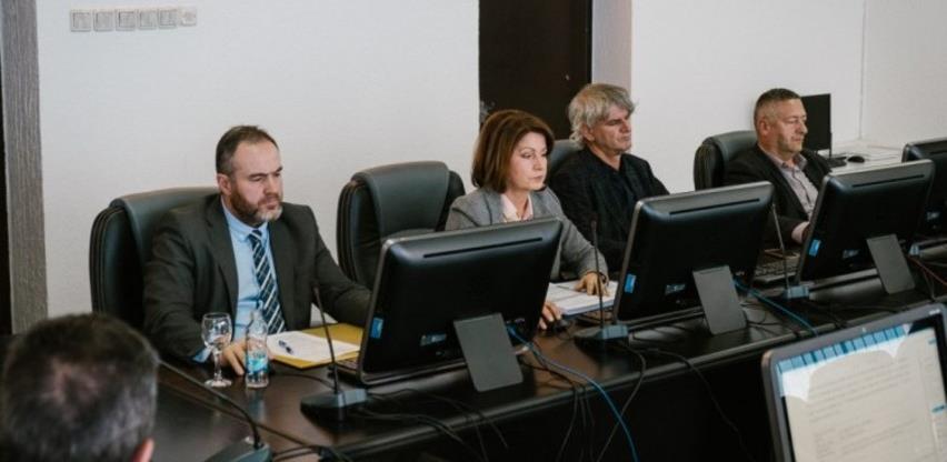 Vlada SBŽ: Nema potpisanih ugovora o javno-privatnom partnerstvu