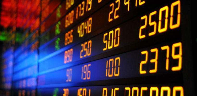 Na SASE 24. septembra realizovano deset transakcija