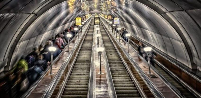 Gradnja beogradskog metroa od šest milijardi eura počinje do kraja godine