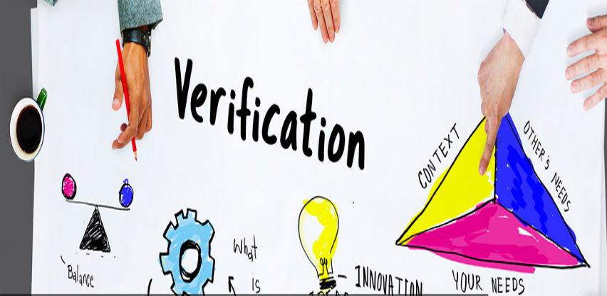 Verlab izvršio verifikaciju mjerila Domu zdravlja Vitez