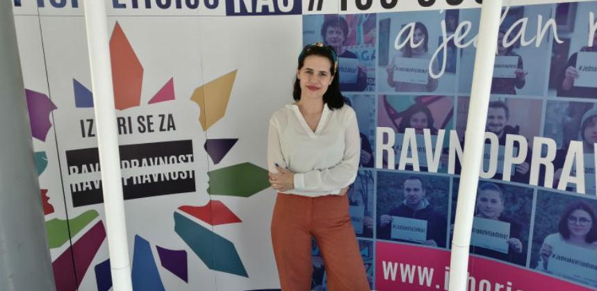 Najuspješnije žene iz cijelog svijeta dolaze u Tuzlu