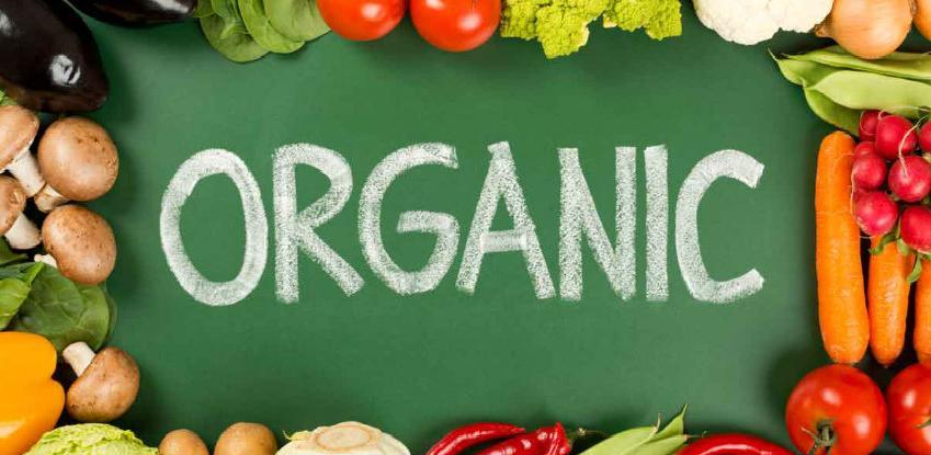Inicirano osnivanje Evropske mreže gradova za organsku hranu