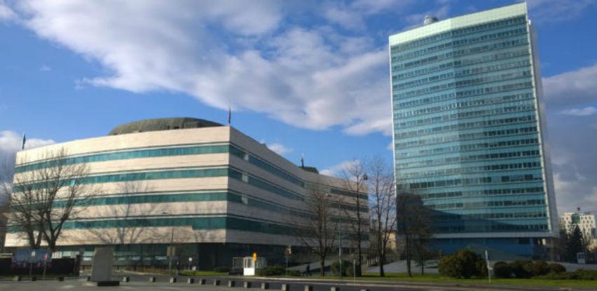 Savjet ministara BiH obezbijedio 700 miliona eura pomoći entitetima