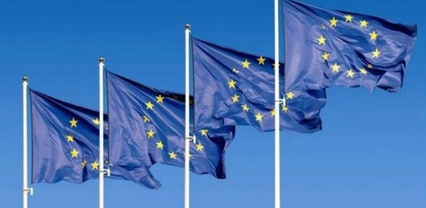 EK povećala procjenu rasta hrvatskog gospodarstva na 3,2 posto
