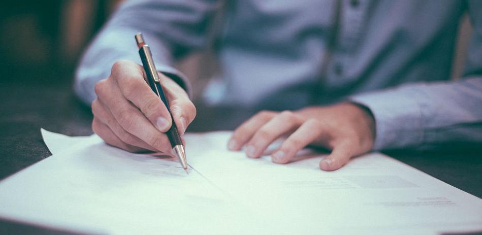 Zaštititi imovinu iz BiH uHrvatskoj u skladu sa sporazumom o sukcesiji