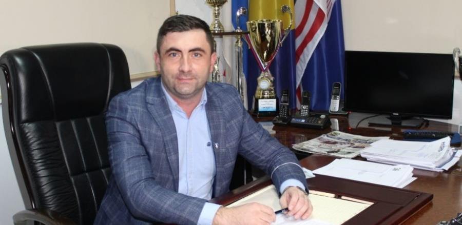 Gradonačelnik Bijeljine: Najveći patriotizam je ne krasti od sopstvenog naroda