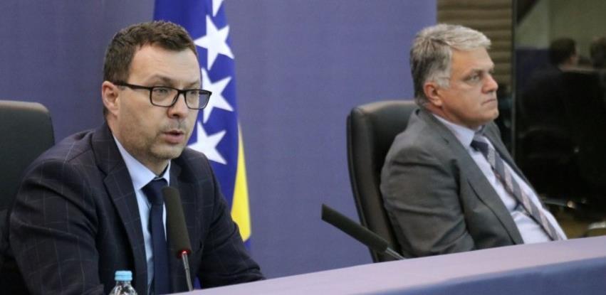 Postignut sporazum za restrukturiranje rudnika u FBiH, neće biti poskupljenja struje