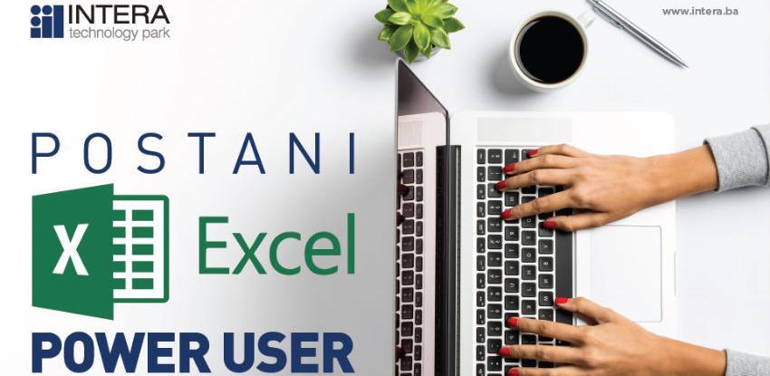 Podignite poslovanje na višu razinu uz pravilno korištenje Excel alata