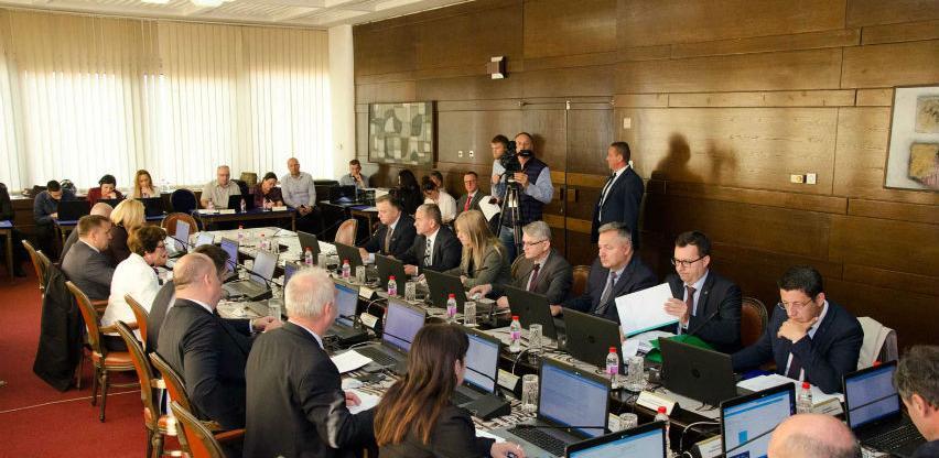 Vlada FBiH zadužila Aluminij i EP HZ-HB da pokrenu aktivnosti reprograma duga
