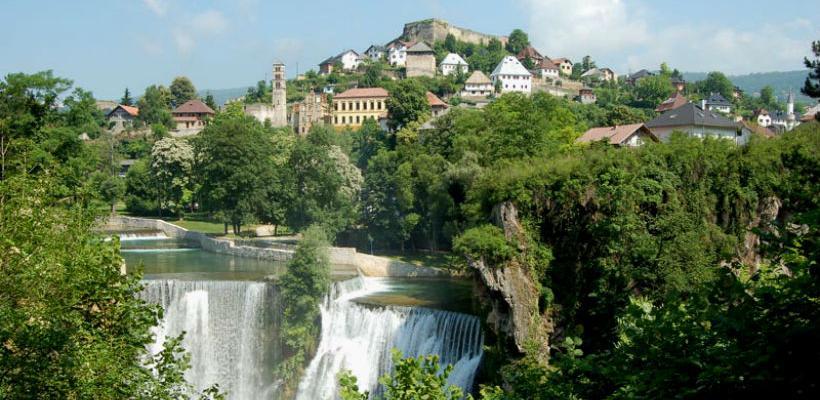 Zakon o turizmu FBiH propisuje donošenje Strategije razvoja turizma FBiH