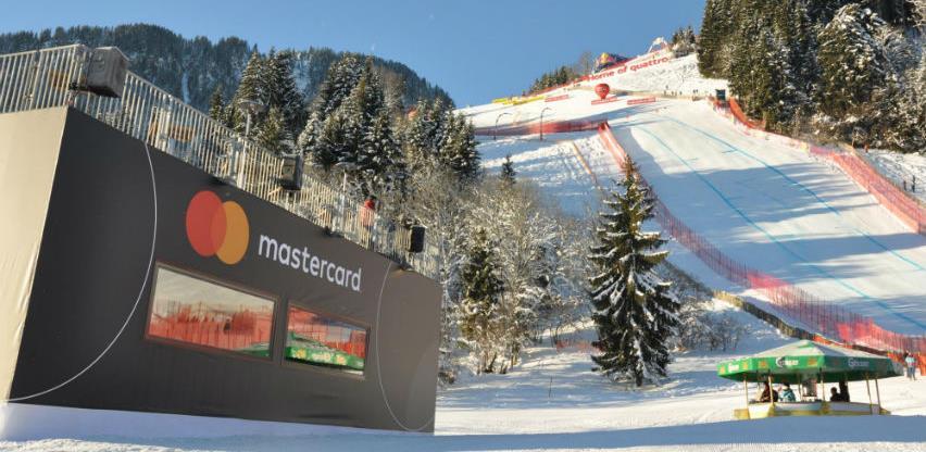 Tehnologija je ključna za održivosti ski industrije