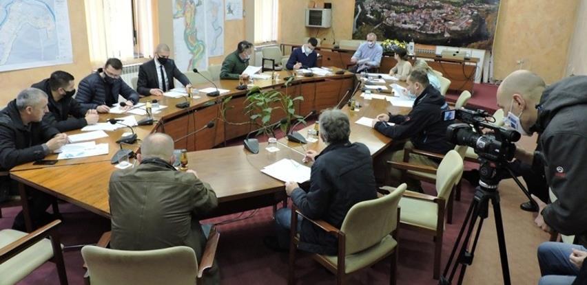 Općina Jablanica preusmjerila 53.000 KM u budžet na stavku poticaja privredi