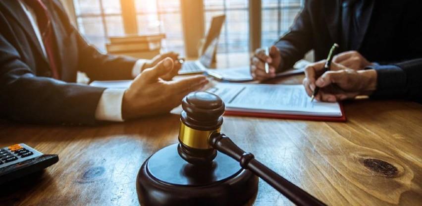 APKE organizuje veliko savjetovanje: Zakon o zaštiti na radu