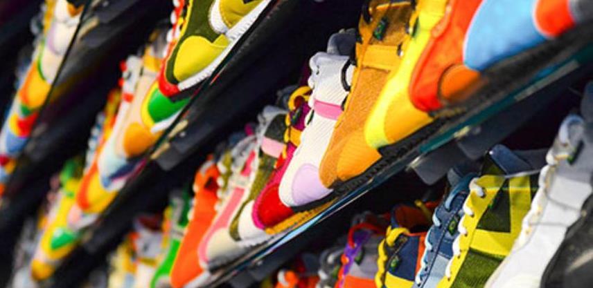 Prodavnice obuće i tekstila u TK mogu raditi uz posebne mjere zaštite