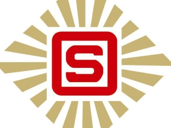 Sarajevo-osiguranje na listi 50 vodećih osiguravajućih društava iz regiona