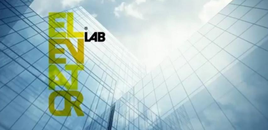 Elevator Lab Challenge za BiH, Hrvatsku i Srbiju krajem godine