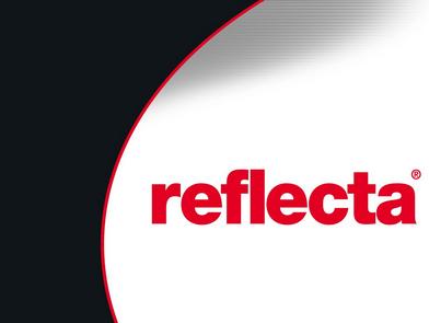 Avtera BH ponudu obogatila Reflecta projekcijskim platnima i nosačima