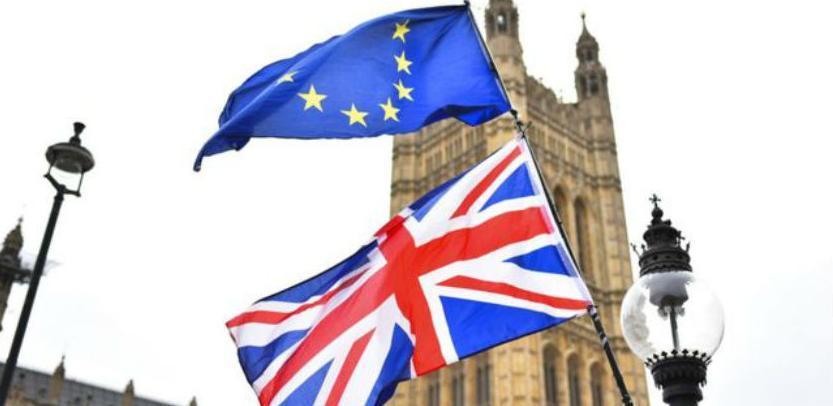 Hunt: Parlament može usvojiti sporazum o Brexitu