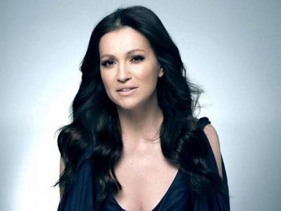 Nina Badrić, pjevačica: Učim da budem ponizna