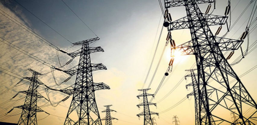 Nove, evropske mogućnosti za elektroenergetski sektor BiH