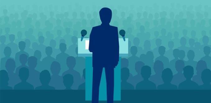Radionica: Javni nastupi, odnosi s medijima i moć uvjeravanja publike